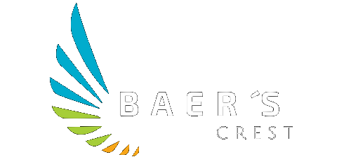 Baer's Crest